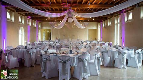 calvados salles de reception mariages en