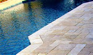 best 18 pool deck pavers wallpaper cool hd