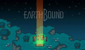 snes earthbound mother 2 Quotes