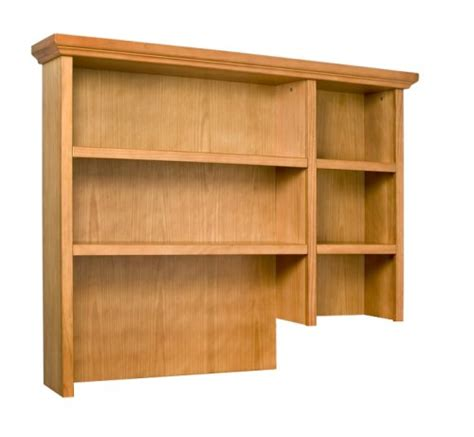 davinci kalani combo dresser honey oak this deals davinci emily kalani combo dresser hutch in