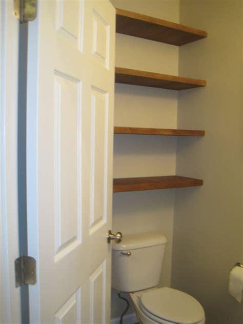 diy home organization  storage ideas