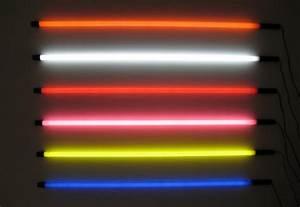 Neon Deco Chambre : decoration chambre neon visuel 7 ~ Melissatoandfro.com Idées de Décoration