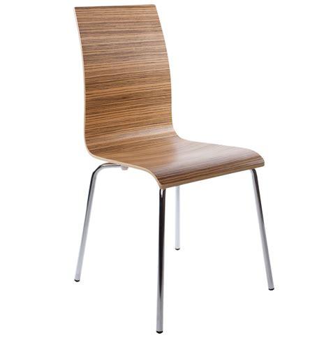 chaise pas cher ikea étourdissant chaise medaillon ikea et chaise baroque