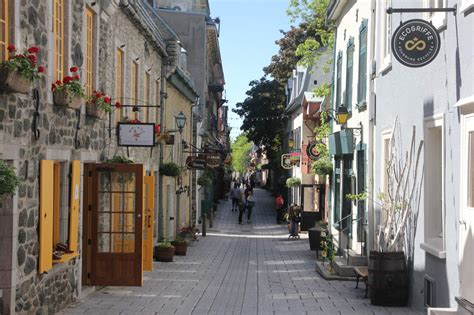 quebec travel cost average price   vacation  quebec