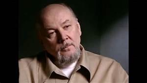 Richard Kuklinski (The Iceman) - HBO interview (2001 ...