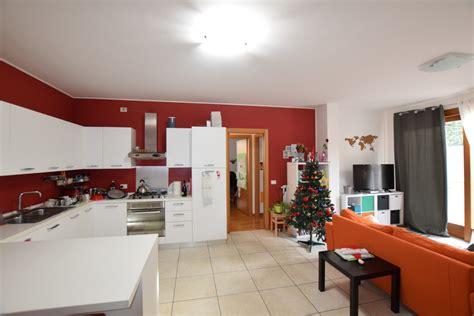 Affitto Appartamento Treviso by Appartamento Bilocale In Affitto A Volpago Montello