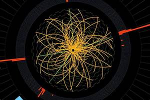 'God particle': Physicists say they've found a Higgs boson ...