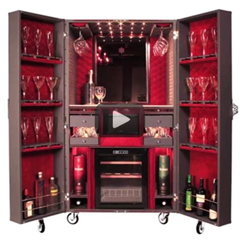 Bar Accessories For by Luxe Bar Accessories For Your Home The Luxe Cafe