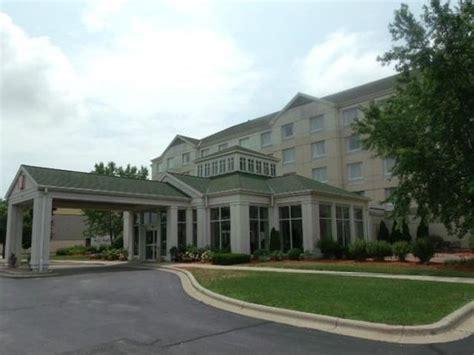 garden inn green bay garden inn green bay wi hotel reviews tripadvisor