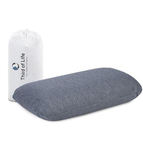 cuscini da letto i piu votati nella categoria cuscini da letto recensioni