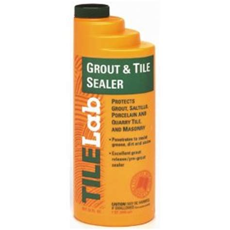 sealing floor tile grout yes or no svtperformance