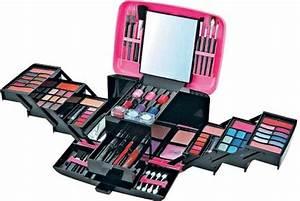 makeup kits for teens | latest_model_Makeup_Box_cosmetic ...