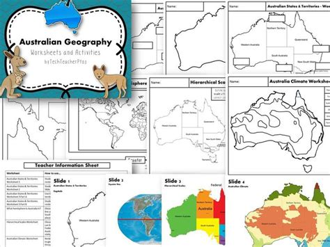 120 best geography australian curriculum images on pinterest