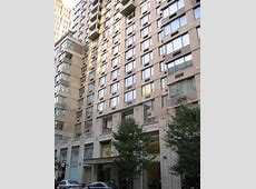 220 West 26th Street rentals Chelsea Centro Apartments