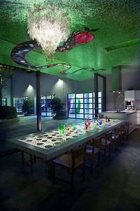 51 best images about Fabio Novembre on Pinterest Florence, Rome and Design