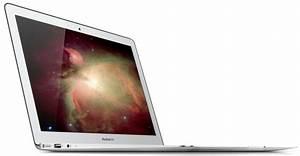 macbook air oplader bol