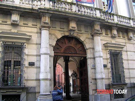 Ufficio Per L Impiego Torino - precari della scuola la provincia di torino sperimenta