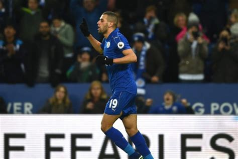 May 19, 2021 · premier league match w brom vs west ham 19.05.2021. Leicester vs West Ham Soccer Betting Tips