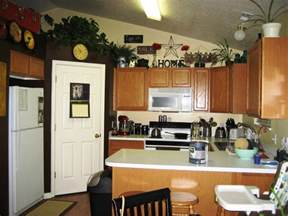 above kitchen cabinet ideas decorating ideas for above kitchen cabinets room design ideas