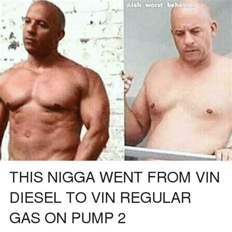 Vin Diesel Memes - 25 best memes about worst behavior worst behavior memes