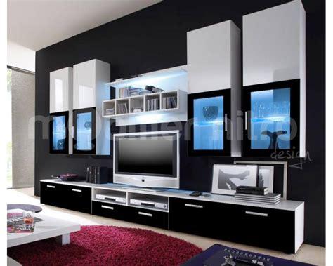 cdiscount meubles de cuisine meuble tv scandinave laque achat vente meuble tv