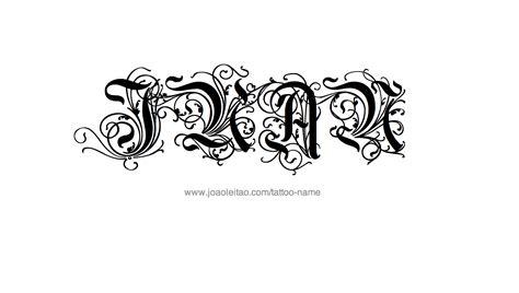 juan  tattoo designs