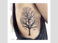 Tatouage Arbre Genealogique Avant Bras Tattooart Hd