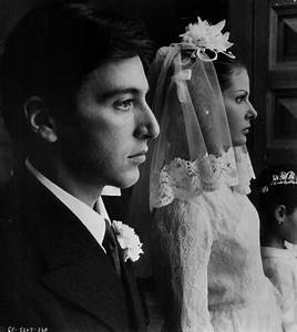 Pin The Godfather (1972) Movie and Pictures on Pinterest