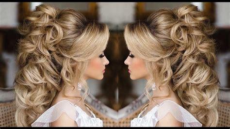 Beautiful Hair by Beautiful Hair Transformations Best Hair