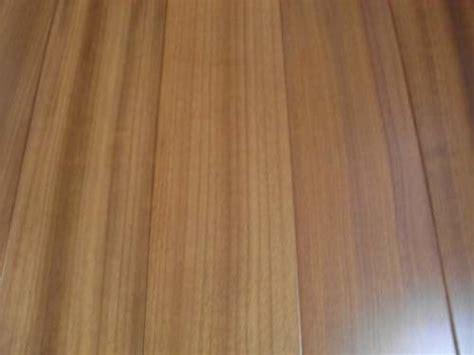 teak engineered hardwood flooring china teak engineered wood flooring china wood flooring wood floors