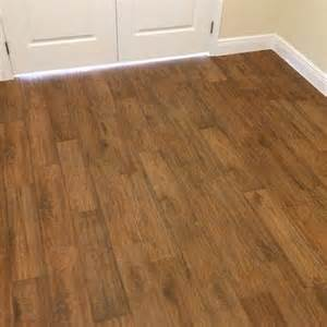 choosing porcelain floor faux wood tile home design and yard ideas