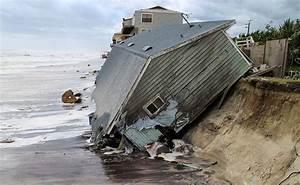 Hurricane Irma photos | The Washington Post