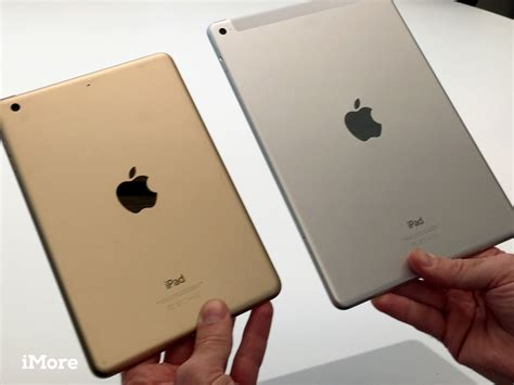 what color iphone should i get what color should you get silver gold or space