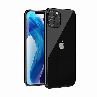 Iphone Pro Max Apple Dimensiva 3d
