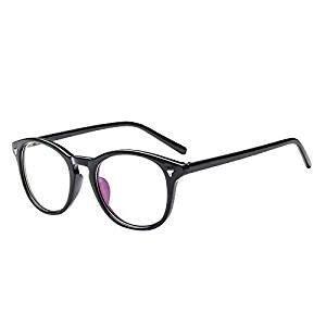 brillen ohne sehstärke brille ohne st 228 rke kaufen 187 oktober 2019 damen herren