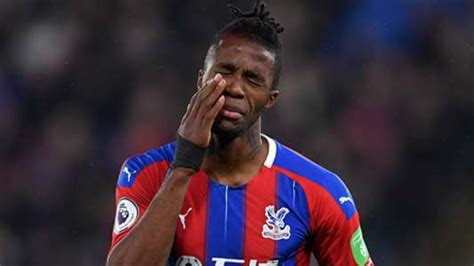 Bournemouth vs Crystal Palace Betting Tips: Latest odds ...