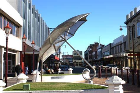 Sundial, Invercargill – Southland region – Te Ara ...