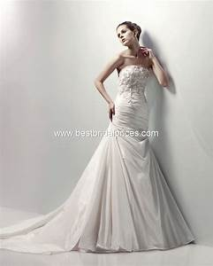 amazing discount wedding dress stores near me about With discount wedding dress stores near me