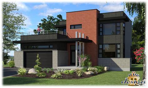 telecharger catalogue decoration maison gratuit plan de maison en afrique louest modele construire gorgeous moderne darchitecte gratuit