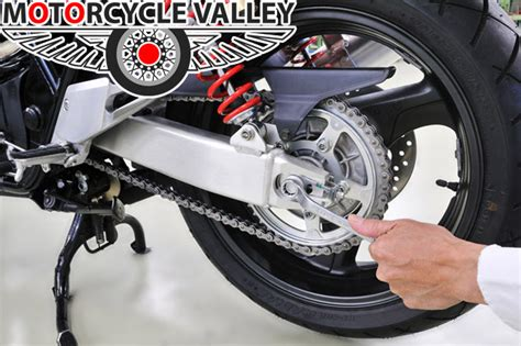 Advantages And Disadvantages Of Motorcycle Chain Cover