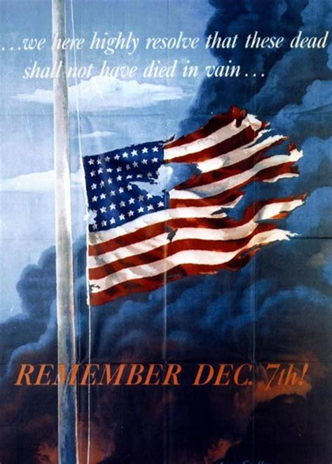 pearl harbor day facts