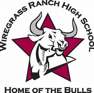 Wiregrass Ranch High School | Home of the Bulls!