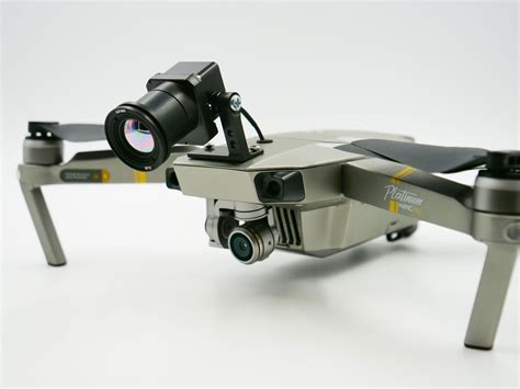 buy dji mavic pro flir  resolution thermal video