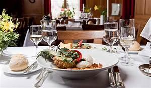 Essen Werden Restaurant : gastronomie ~ Watch28wear.com Haus und Dekorationen