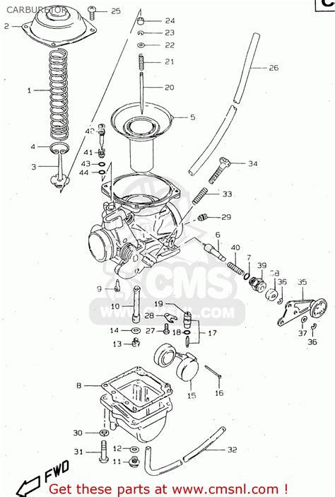 suzuki gne   general  carburetor buy