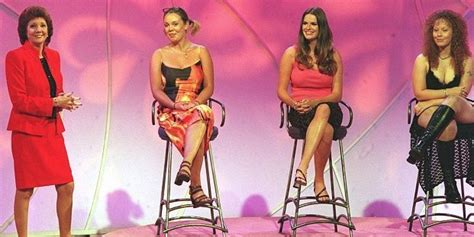 remember  blind date debuted