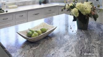 kitchen island cart with granite top formica 180fx laminate swatches