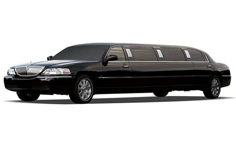 Limo Town Car Service by Lincoln Town Car Limo Advantage Limousine Services