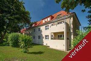 Dresden Wohnung Kaufen : wohnung kaufen dresden klotzsche 2 zimmer balkon wannenbad mit fenster f r eigennutzer ~ Eleganceandgraceweddings.com Haus und Dekorationen