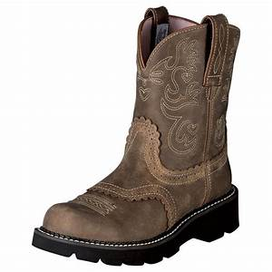 Discount ariat fat baby boots tinyteens pics for Ariat boots coupons code